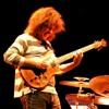 Pat Metheny Group - Song For Bilbao (Live Tokyo 2002)