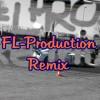 Bouncy Lola   [Melbourne Bounce]  FL-Remix