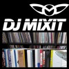 DJ MiXiT presents 12