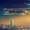 [CREATIVE COMMONS MUSIC] AMBIENT FUTURISTIC EVOLVING SCIFI MECHANICAL MACHINES DRONE SOUNDSCAPE 003