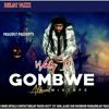WINKY DEE GOMBWE ALBUM MIXTAPE'' BY DEEJAY PAXXX