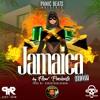 Flow Paciente - Jamaica - Prod By : Chocothablackboi  Panic Beatz MixTape The Panic Room