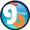 new version of jabir khan jabir famous song new vocal dil pazeer 2018
