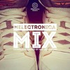 Best Music Mix 2018 - Shuffle remix  - Melbourne  Mix 2018 ( gerardo dj)