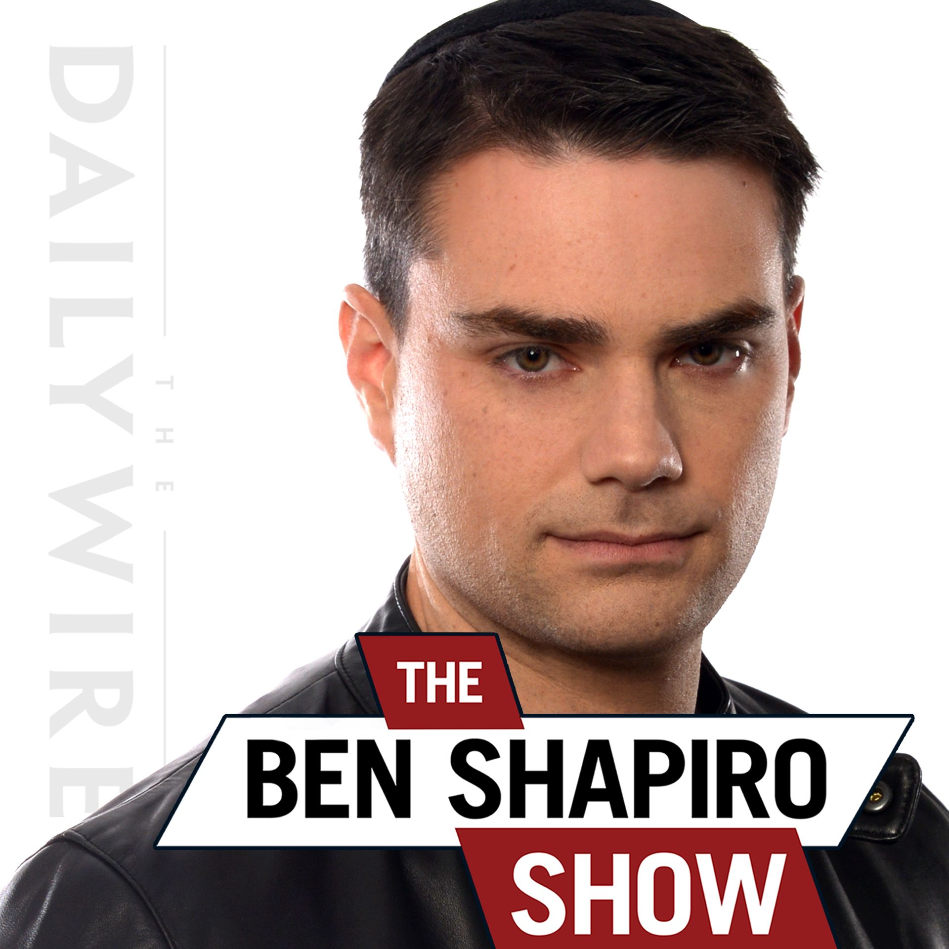 Ben Shapiro speaks with Andrew Klavan – is there any hope left for our culture?