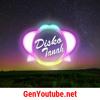 JANGAN PURA PURA GILA - SALDY KASIADI  BREAKBEAT REVOLUTION MUSIC BITUNG
