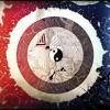 ArkZeL & Umpa (Official Audio)