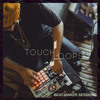 TouchLoops - Beat Maker Sessions