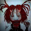 Trippie Redd [Produced by: Ozmusiqe] (BASS BOOSTED)