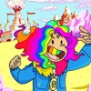 6ix9ine 69 Tekashi69 Mooky Day 69 Album Leak Cdq Official Audio Mp3