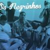 Os Negrinhos - Esta Andar Tipo Pato (Afro House) | www.tcp-musik.ml