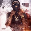 3. WATCH OUT - Ft. BOOSIE BAD AZZ