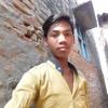 Haf Paintawa Uper Ba Salwar Dhara Gail Peti Me Bhojpuri Dj Song 2018 Dj Rk Raja Bhojpurifile In Mp3