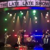 The Neighbourhood Scary Love Live On The Late Late Show With James Corden Mp3