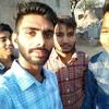 Laung Lachi (Mannat Noor)// Title track // Ammy Virk & Neeru // JS