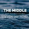 The Middle (Steven Jay Remix) Ft. Maren Morris & Grey