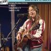 "Brandi Carlile ""The Joke"" (live 1/4/18, Santa Monica)"