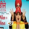 Teeje Week - DJ Pawan