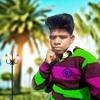 New_khortha_ भौजी के बहिनिया सातों अंगनवा में Dj Raju Rahul Sound Kusmarja Mp3
