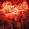 Tequila Dan Shay Kelsie Hight Cover Mp3