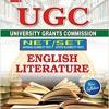 082 160720 UGC NET JRF SET English Ch6(P - 300)