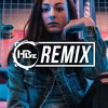 Marshmello And Anne Marie Friends Hbz Bounce Remix Mp3