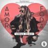 Amor Foda (Urban Remix)[Rolando Rodriguez]