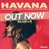 Camila Cabello - Havana Feat. Young Thug ( DjAndreSousa Afro Remix 2018 )