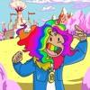 KEKE (Ft. Fetty Wap & A Boogie wit da Hoodie)