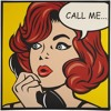 Call Me (Prod. GXFT)