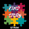 Find Story