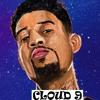 Cloud 9 Emotional Rap Beat