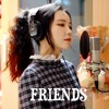 Marshmello And Anne Marie Friends Cover J Fla Mp3