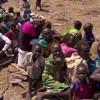 عنها في نصف ساعة | رئاسة جنوب السودان ترد على اتهامات بجرائم حرب