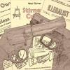 Gun Control Is Racist (prod. Nape)