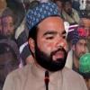 prof shabbir qamar bukhari about hazrat ali l best islamic speech in urdu 2018 l