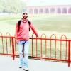 Akhiyan Naar Diyan // Laung Lachi Movie // JS