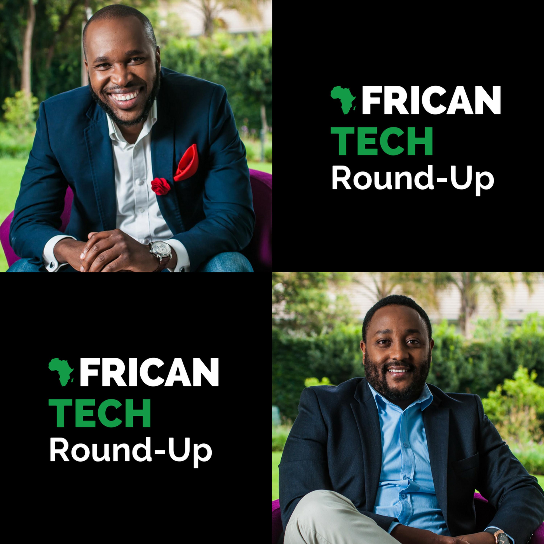 Karabo Songo and Musa Kalenga of House of Brave on evolving creative agency models