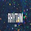 """Rhythm"" Dark Trap Beat Instrumental 2018   Hard Rap 808 Hiphop Freestyle Trap Type Beat   Free DL"