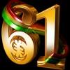 DJ VYRUZ GHANA AT 61 - INDEPENDENCE MIX(AZONTO & LATEST BANGERS) VOL.1