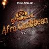 DJ STATION #199 - Afro Caribbean vol 7by DJ DIRIMIX!