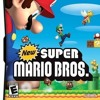 New Super Mario Bros. Ds OverWorld Battle Song