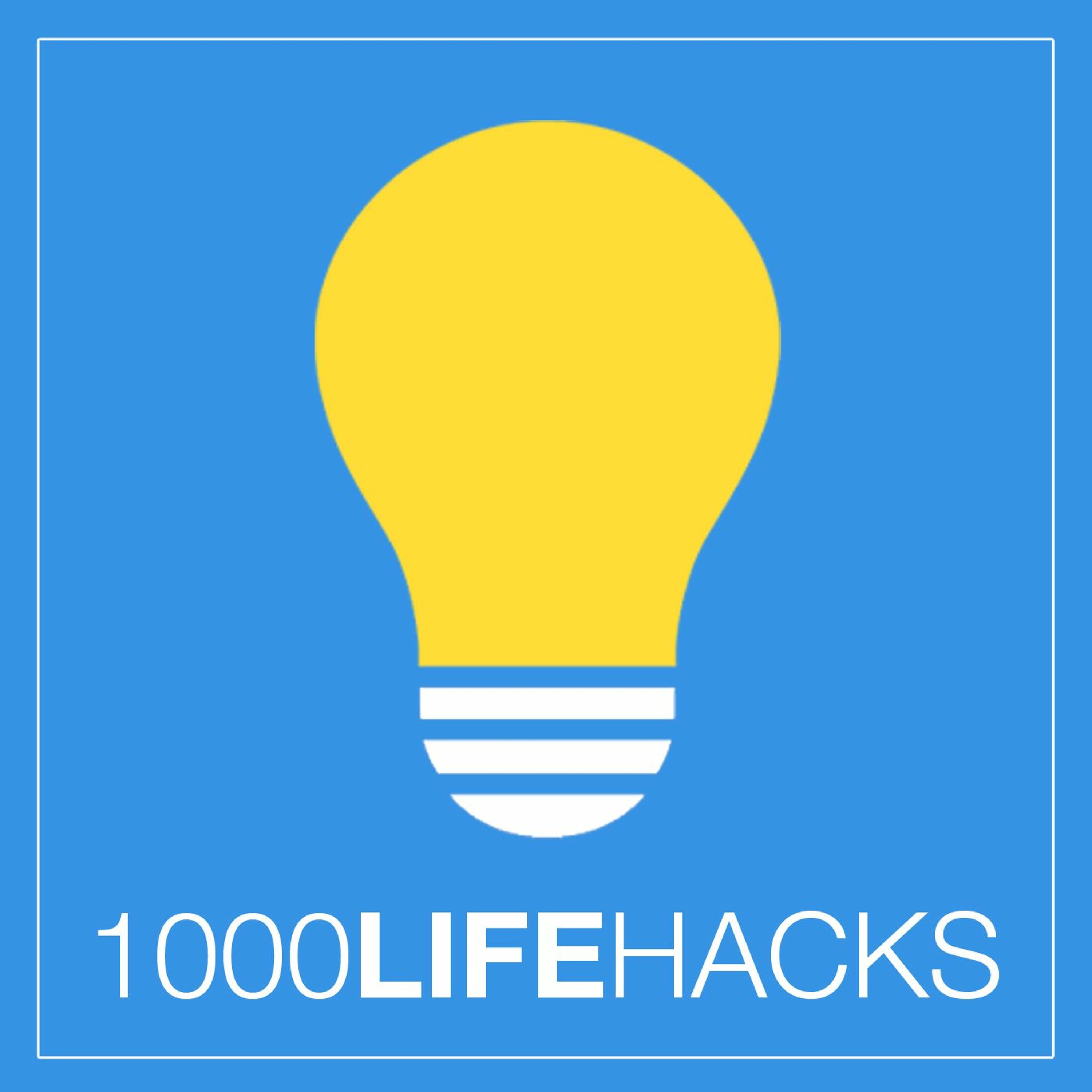 #014 - Life Hacks For Dogs