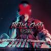 Bella Ciao [FREE DOWNLOAD]