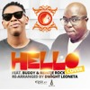 Hello (Cover Kes) - Buleria Ft Buddy & Reintje Rock