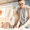 Advanced Diploma in Sewing and Fashion Design