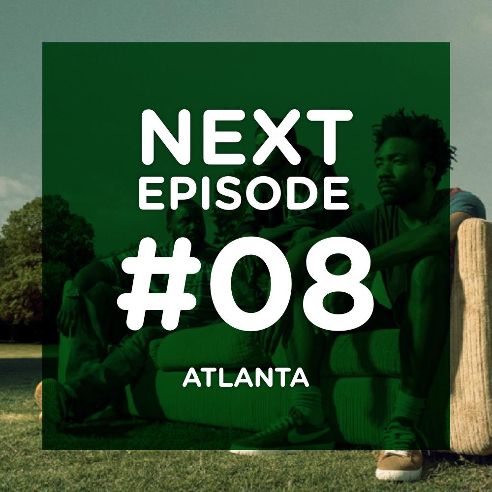 Atlanta, Donald Glover réinvente la série américaine