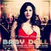 Baby Doll (Umakanth Barik)  - DJ Harish Harpal Remix