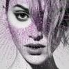 Betta Lemme - Bambola (Merk & Kremont Remix)