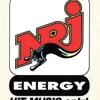 JAM Creative Productions, Incorporated - Feel The Energy Of Radio NRJ 2!